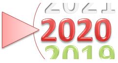 Ce qui change en 2020